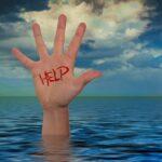 Pomoc społeczna