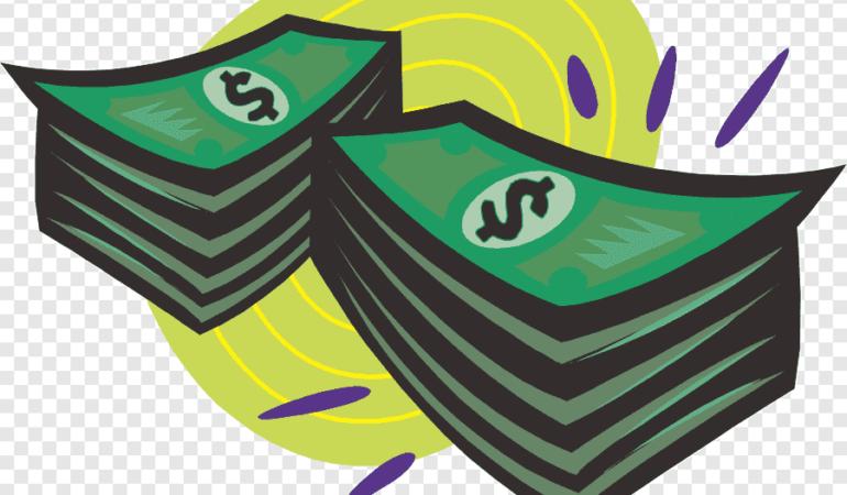 oszczędzanie pieniędzy w domu