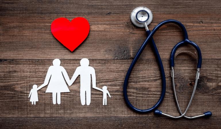 zdrowie psychiczne pomoc społeczna